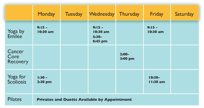 schedule of classes.jpg
