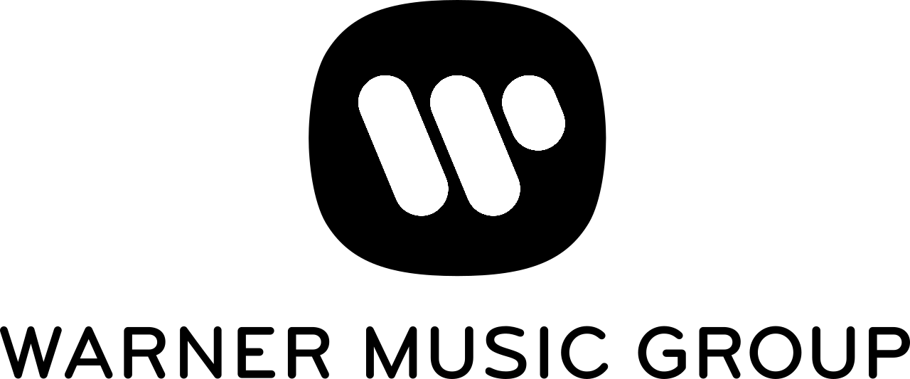 Better_logo_warner_music.png