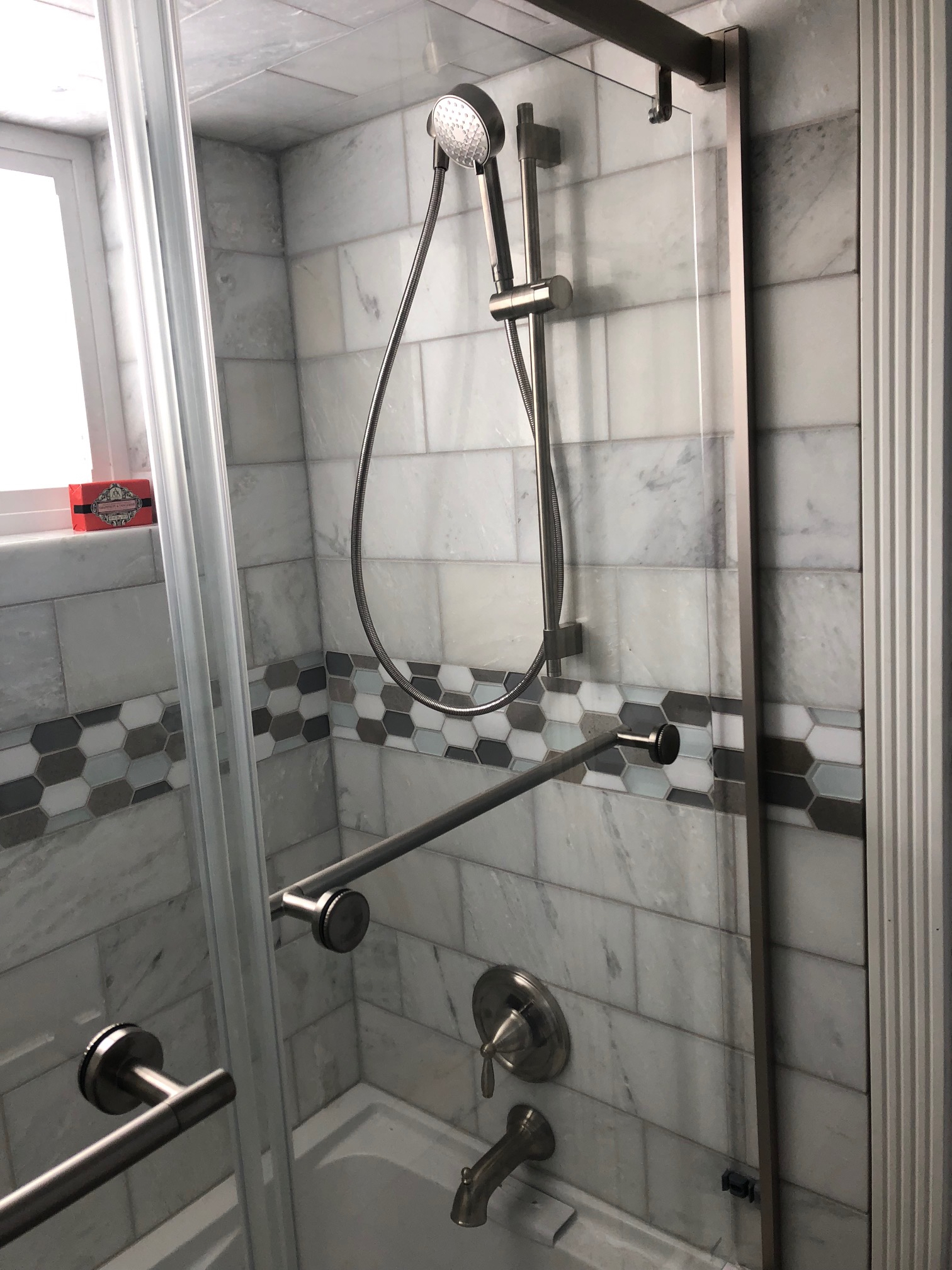 Gray Tile Shower.jpg