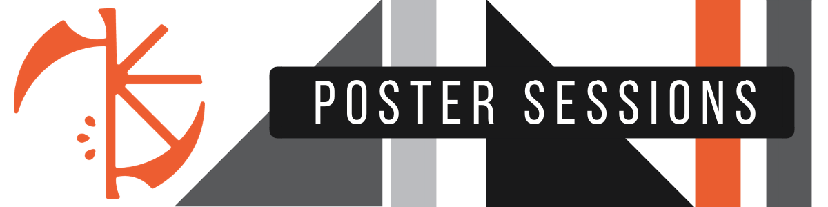 Poster Sessions.png