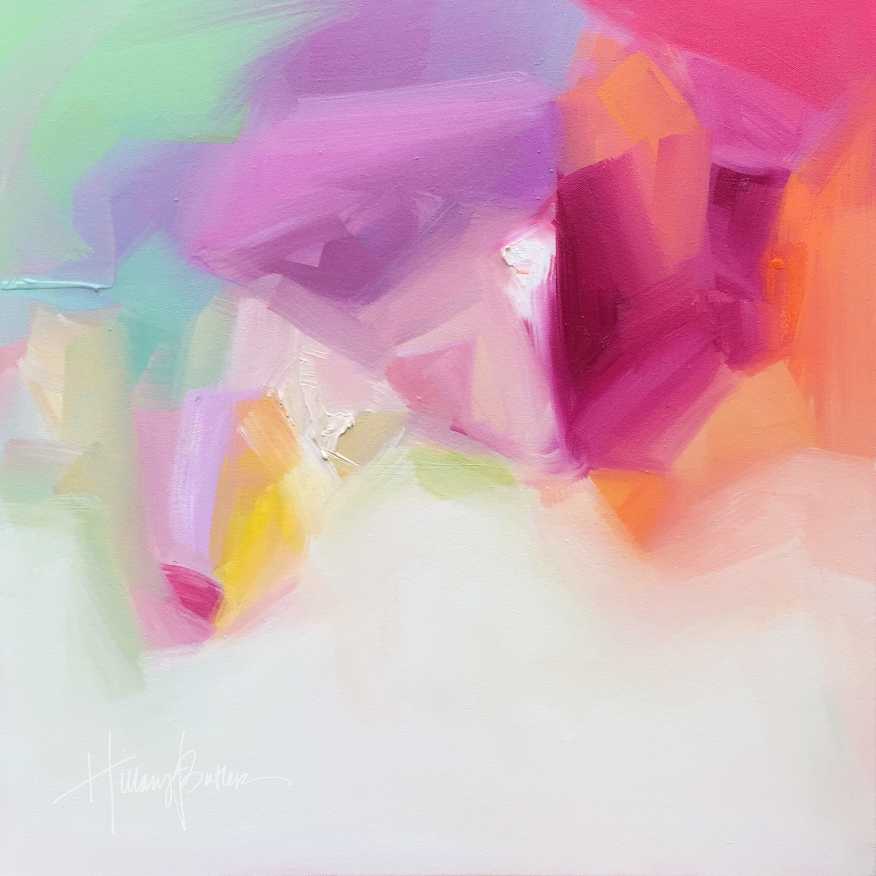 hillary.butler.art.abstract.painting.bright.pink.pinkaliciousness copy.jpg