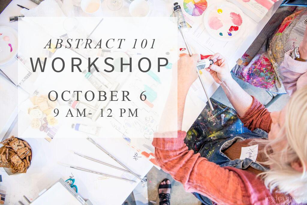 Abstract.101.workshop.jpg