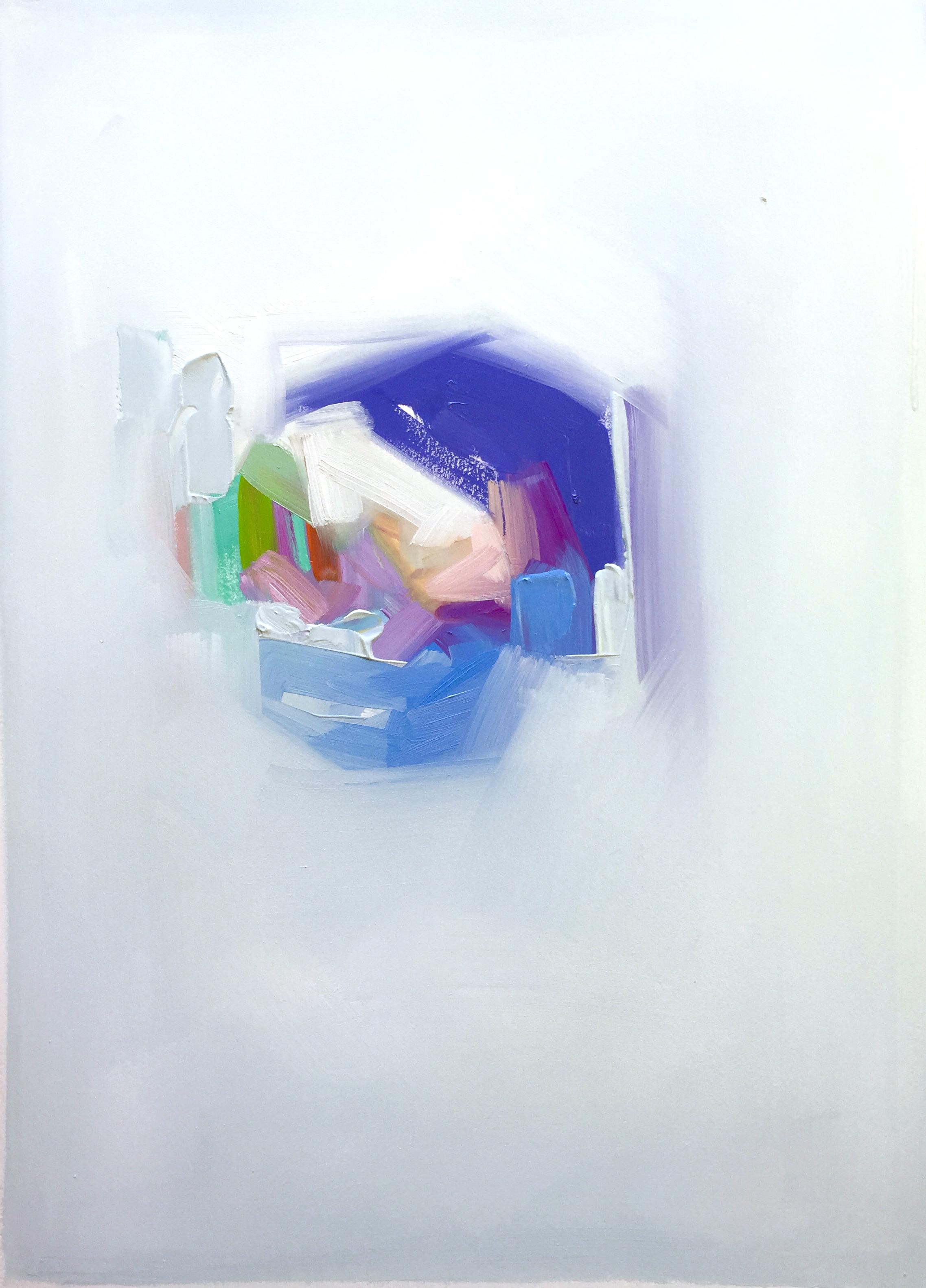 Hillary.butler.abstract.art.22x30.juve.jpg