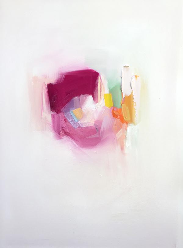 Hillary.butler.abstract.art.22x30.Eston.sm.jpg