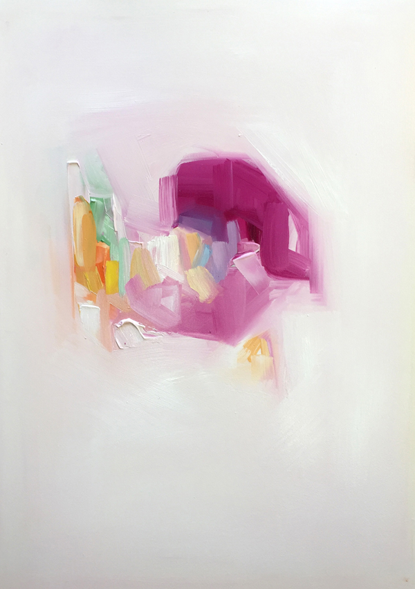 Hillary.butler.abstract.art.22x30.salerno.sm.jpg
