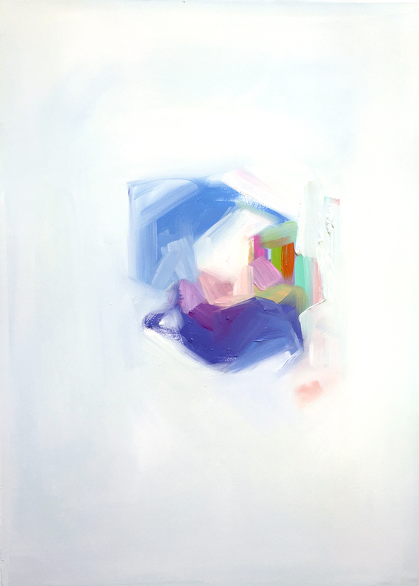 Hillary.butler.abstract.art.22x30.pavo.sm.jpg
