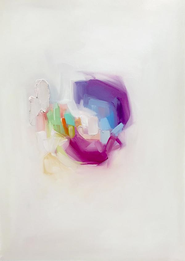 hillary.butler.abstract.art.immogene.sm.jpg