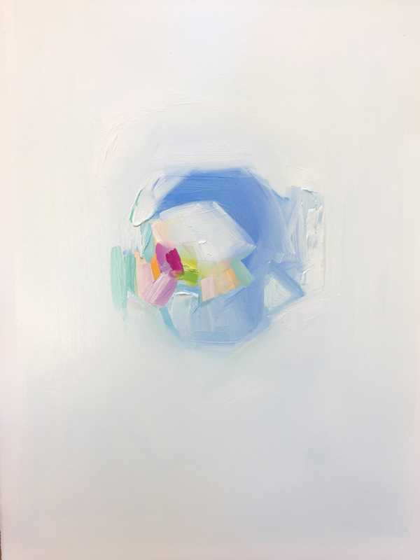 hillary.butler.abstract.art.san.antonio.22x30.sm.jpg
