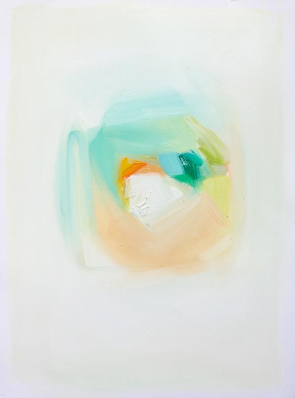 hillary.butler.abstract.art.little.merman.22x30.sm.jpg