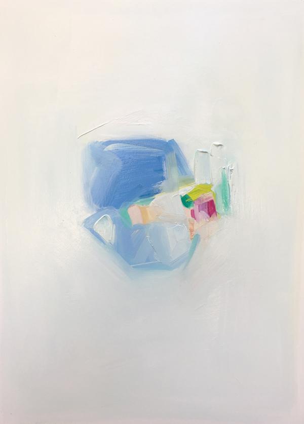 hillary.butler.abstract.art.san.fran.22x30.sm.jpg