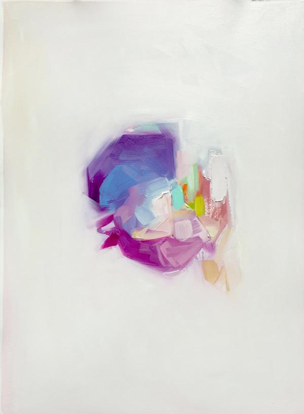 hillary.butler.abstract.art.Sarah.sm.jpg