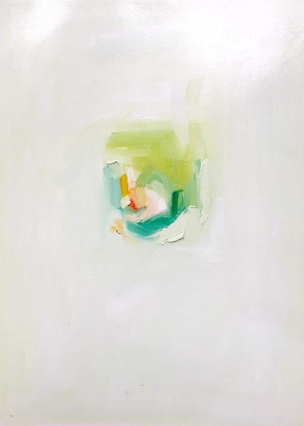hillary.butler.abstract.art.Sebastian.sm.jpg