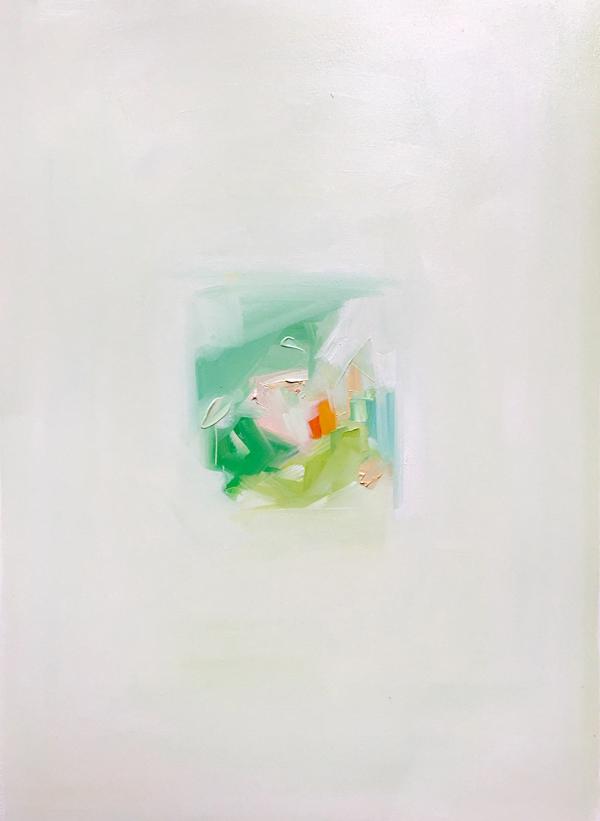 hillary.butler.abstract.art.Sherman.sm.jpg