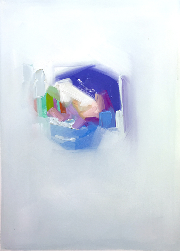 Hillary.butler.abstract.art.22x30.juve.sm.jpg