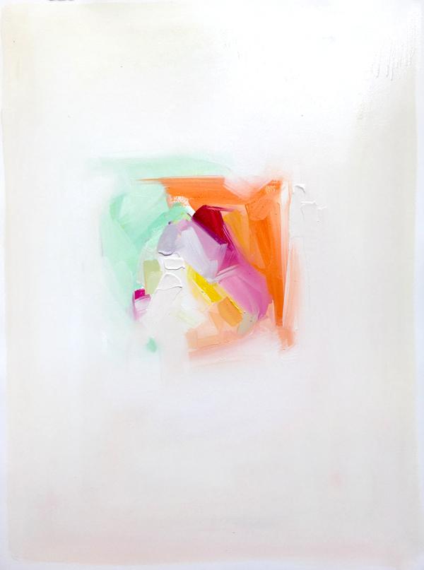 hillary.butler.abstract.art.bill.murray.was.here.sm.jpg