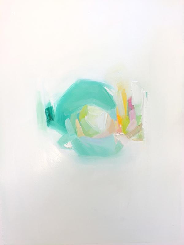 hillary.butler.abstract.art.san.juan.22x30.sm.jpg