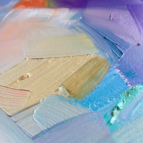 abstract-painting-with-texture