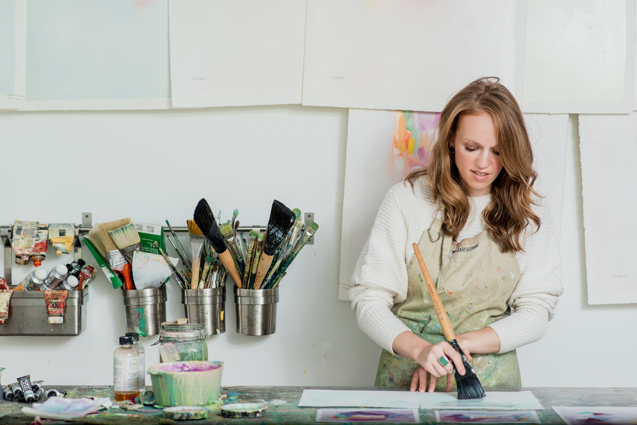 hillary-Butler-art-and-art-by-design-and-arts-memphis