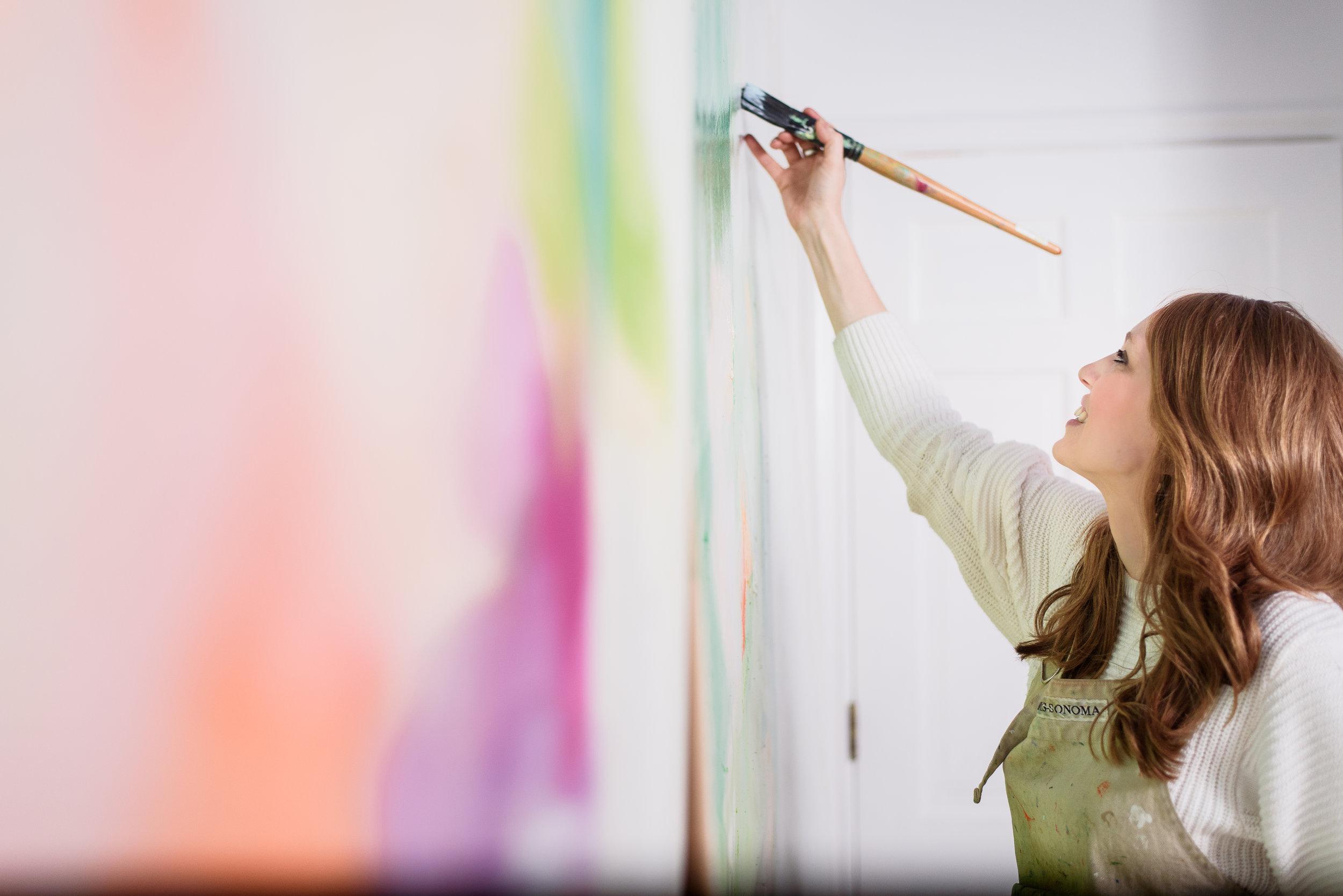 artists-dilemma-hillary-butler-fine-art