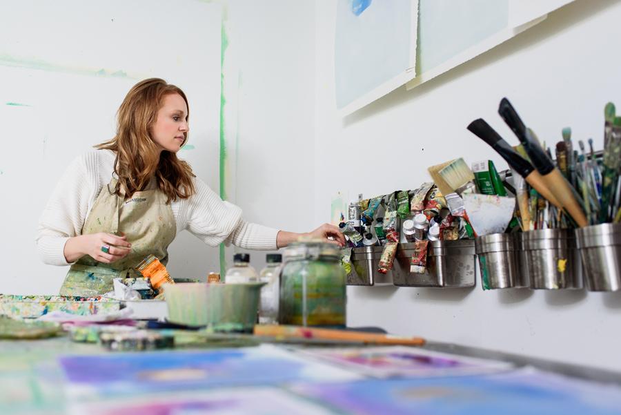 Studio-tour-Hillary-Butler-Abstract-Artist-Memphis-TN.jpg