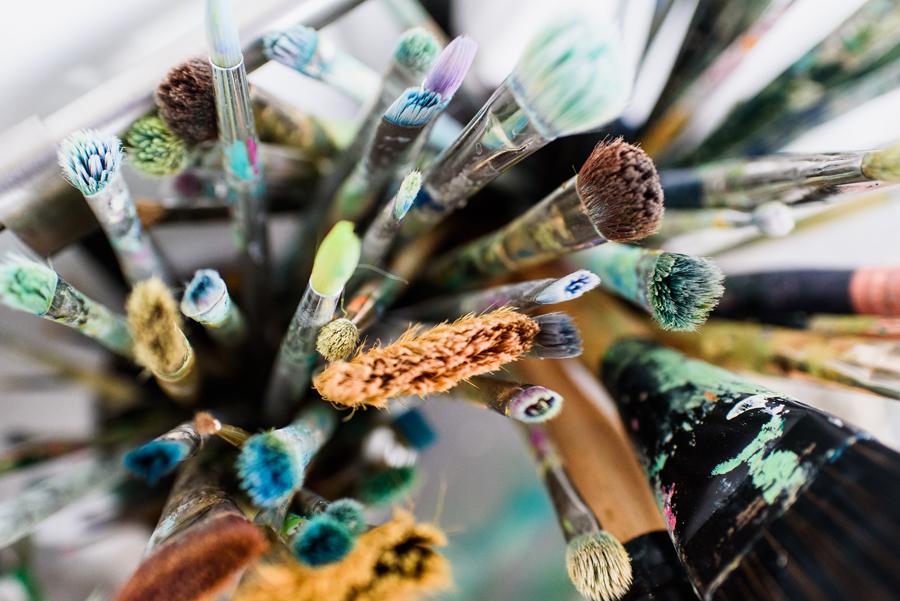 Studio-tour-brushes-Hillary-Butler-Abstract-Artist-Memphis-TN.jpg