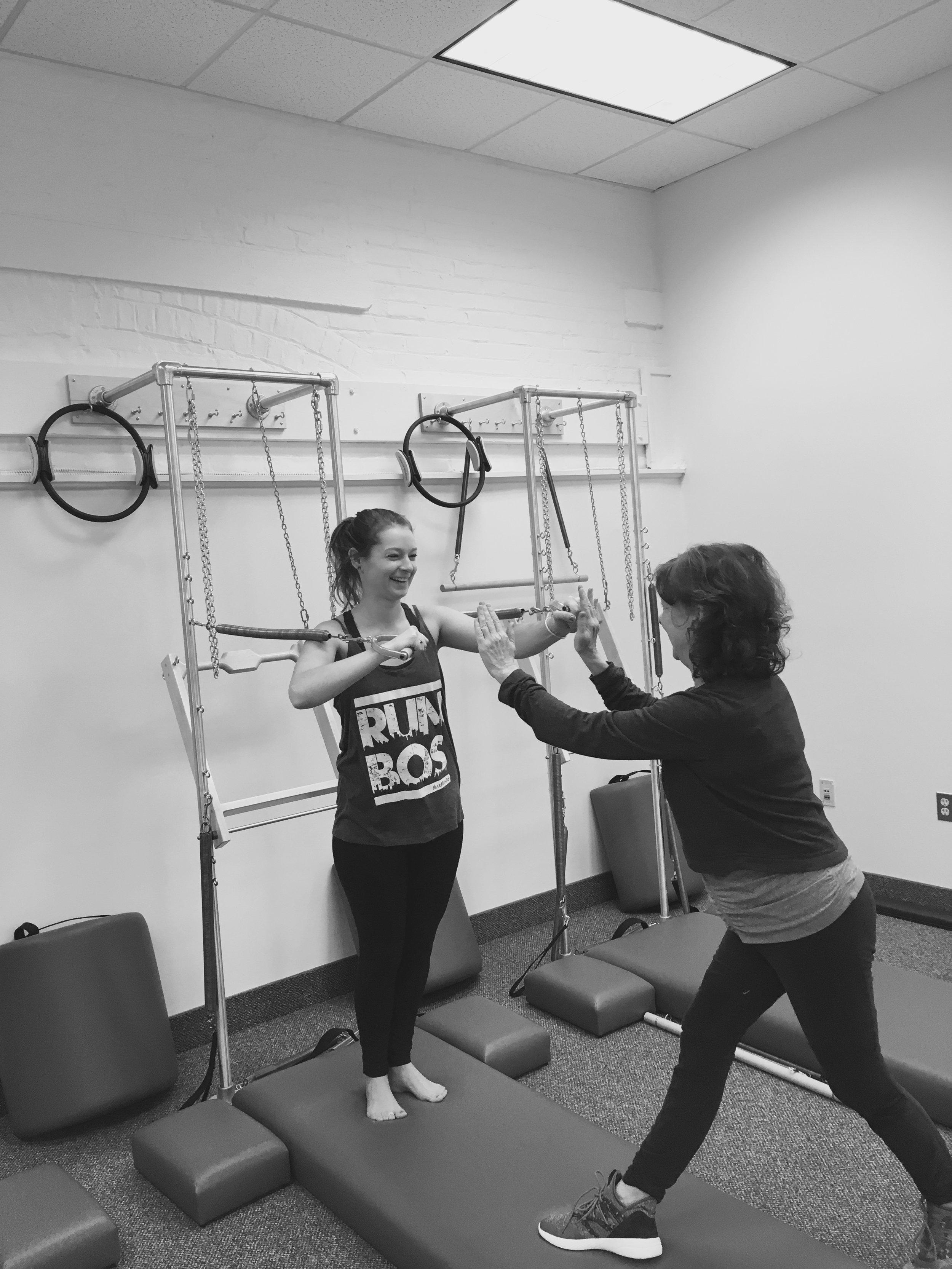 True-Pilates-Boston-Private-Session.jpg