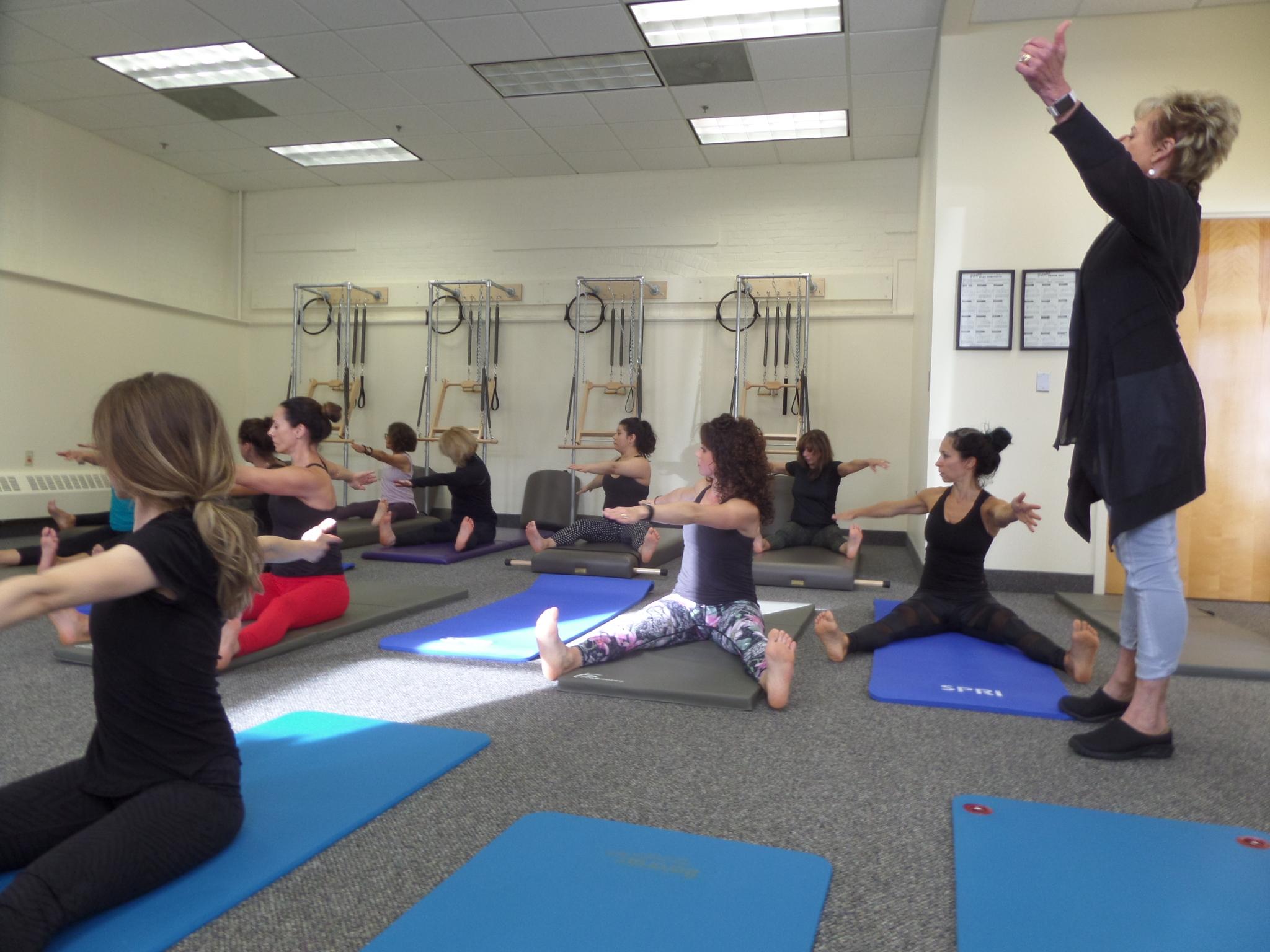 True-Pilates-Boston-Group-Mat-Class-With-Sonje-Mayo.jpeg