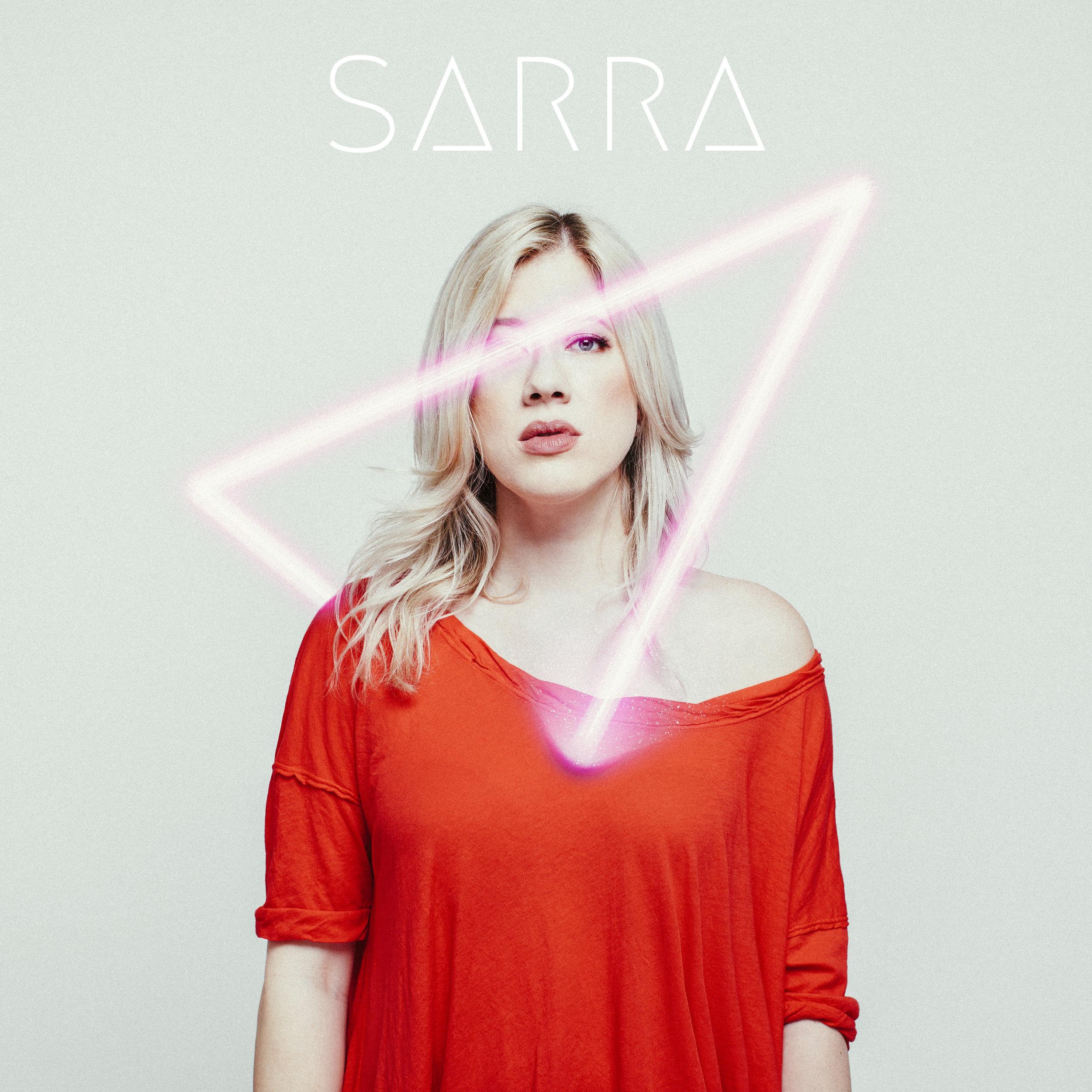 SARRA Out 1.25.19