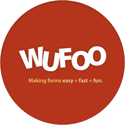 userfeedback-wufoo-round1.png