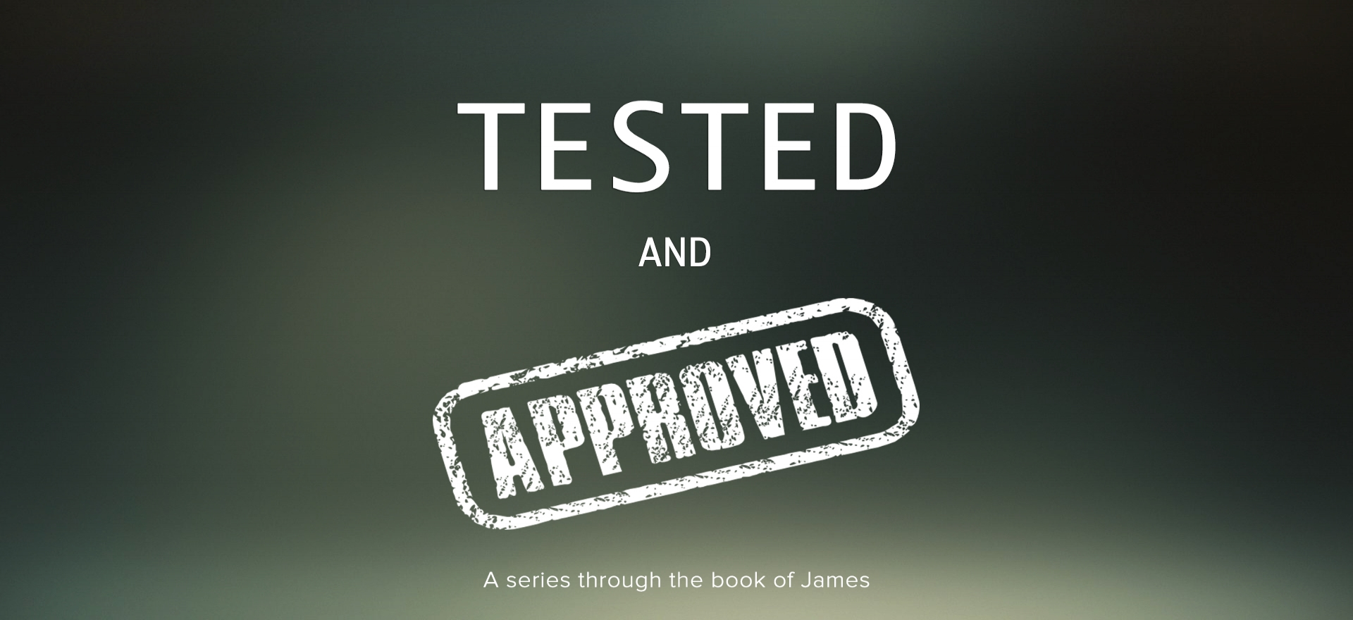Tested and Approved-HD.jpg