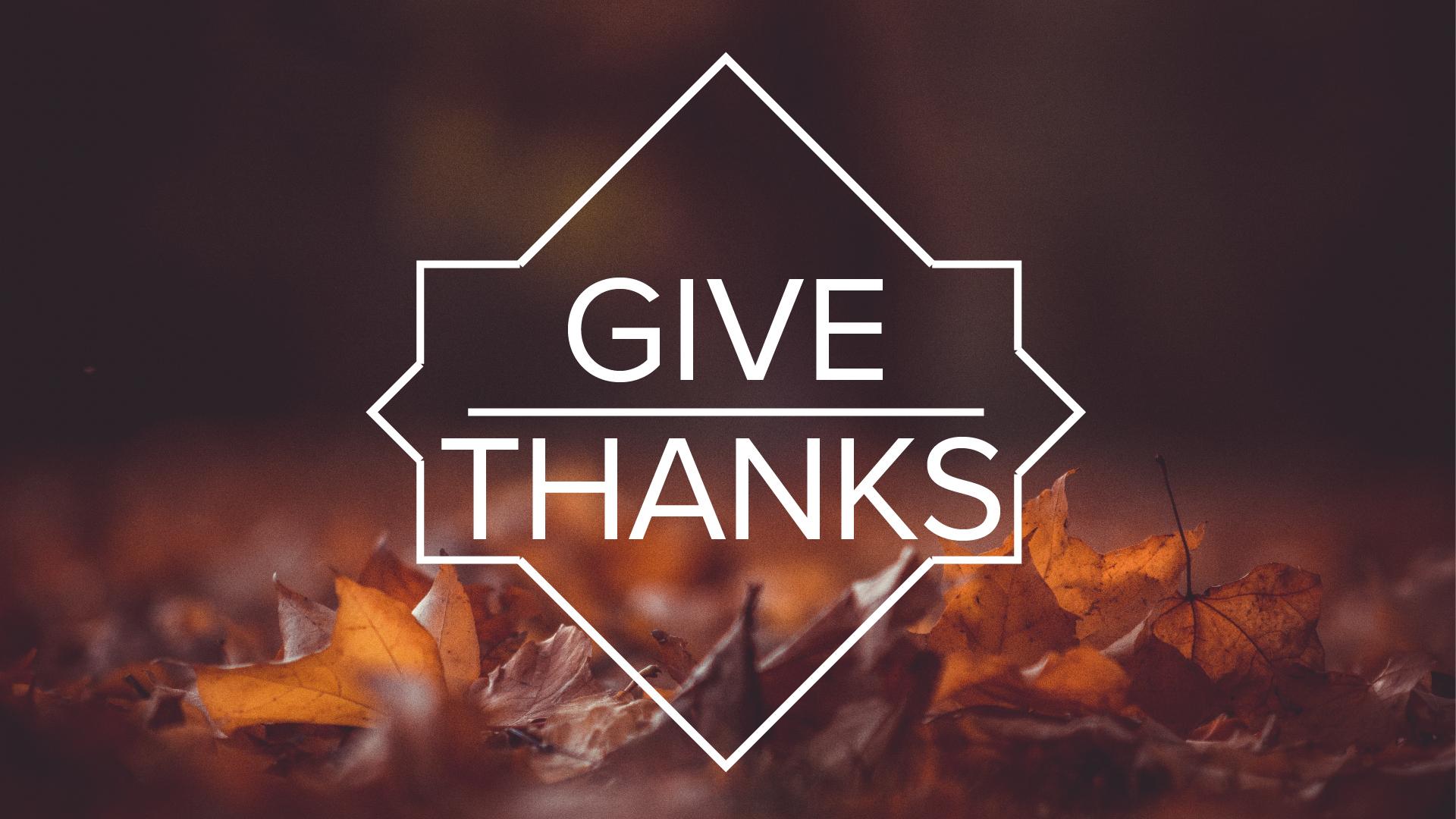 Give Thanks-02.jpg