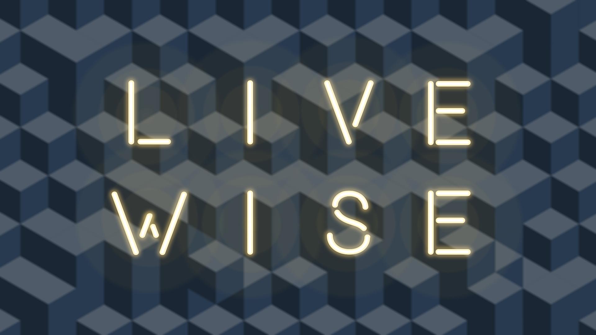 Live Wise 1.jpg