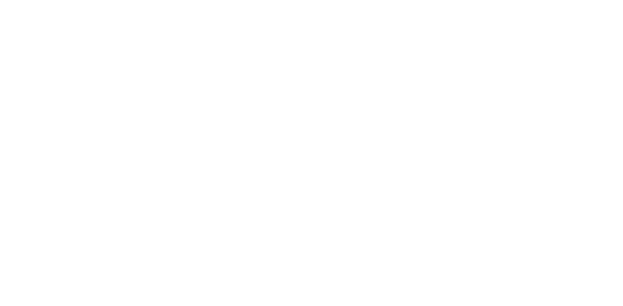 Students.png