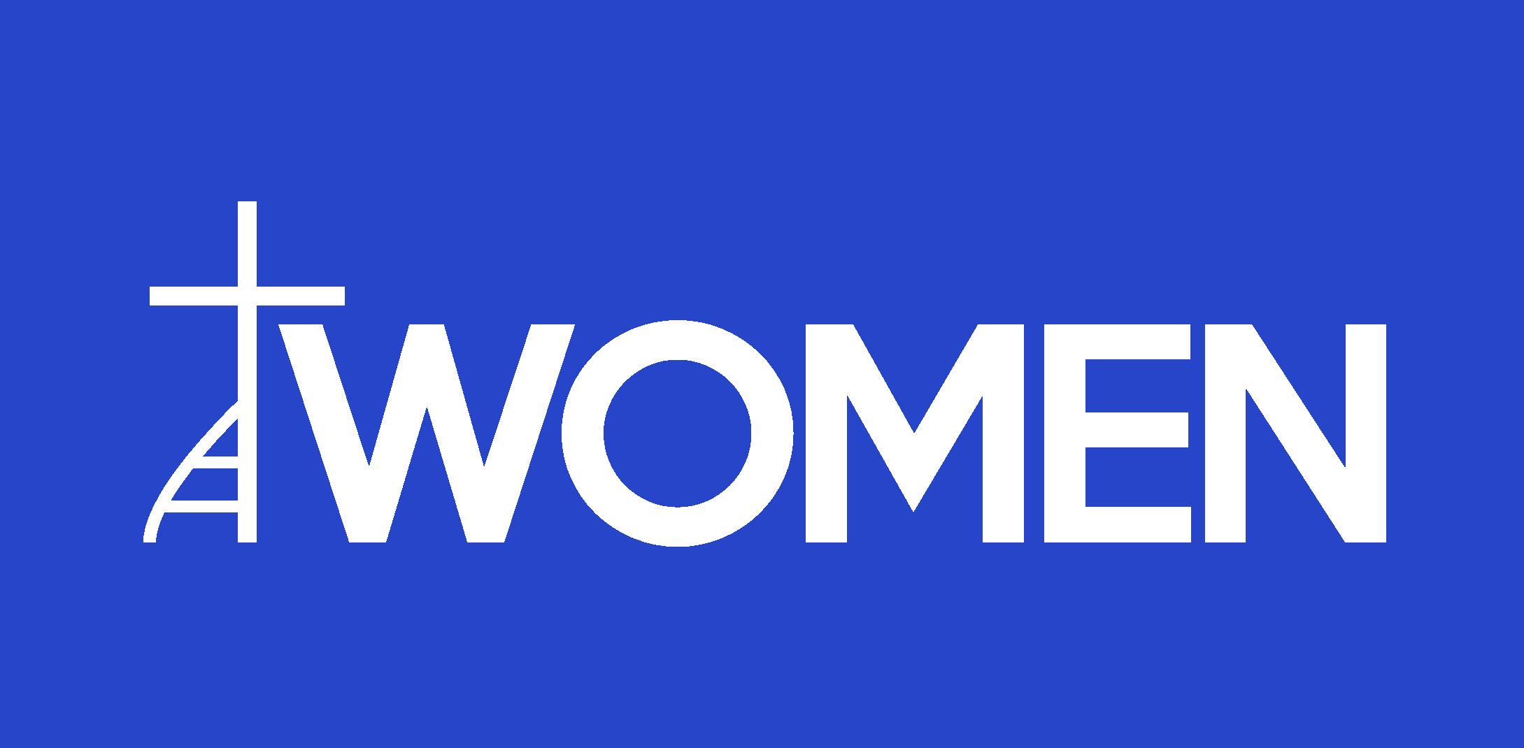 Women.png