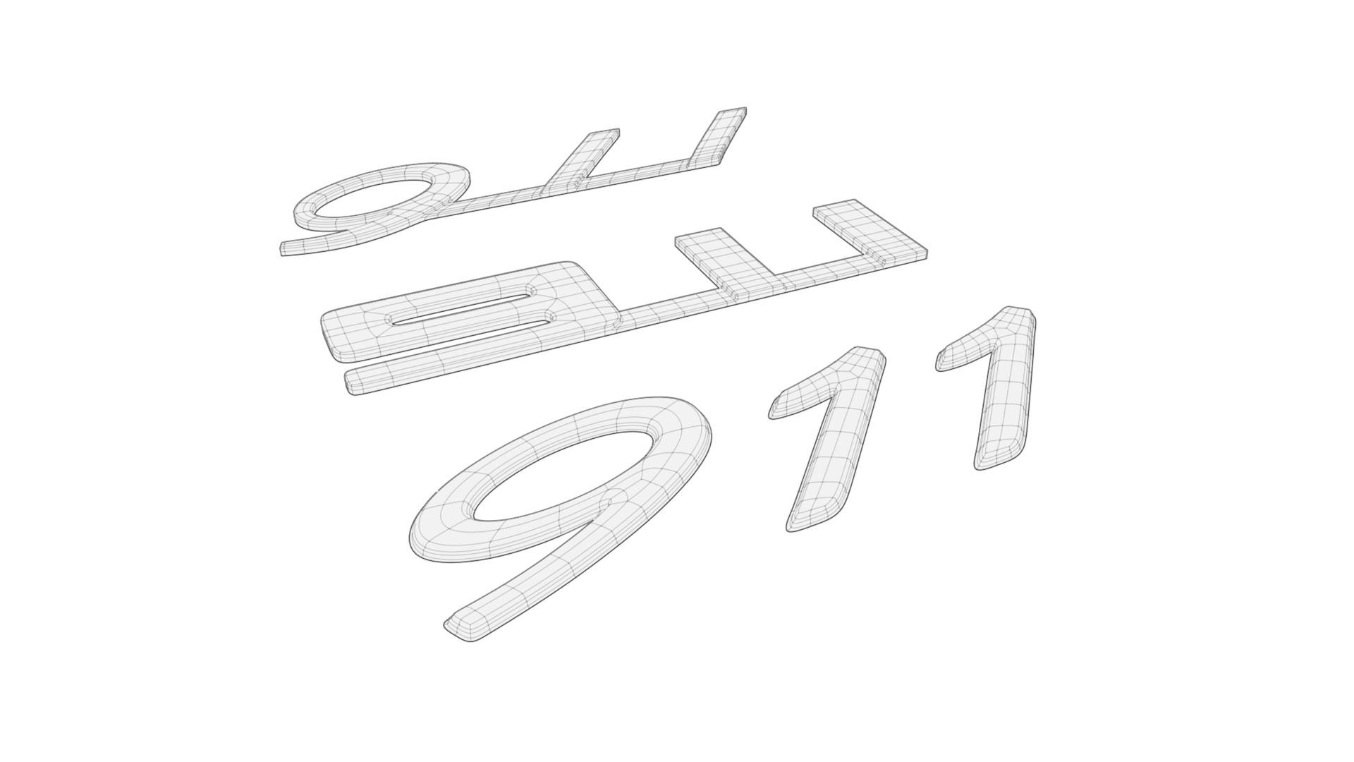 2017_911_Badges_c04_Main_.jpg