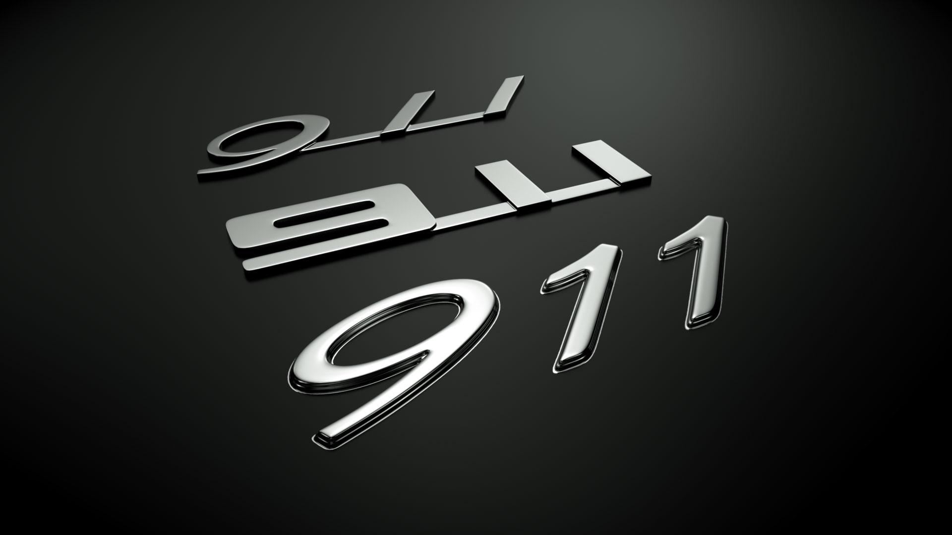 2017_911_Badges_c05_Main_.jpg