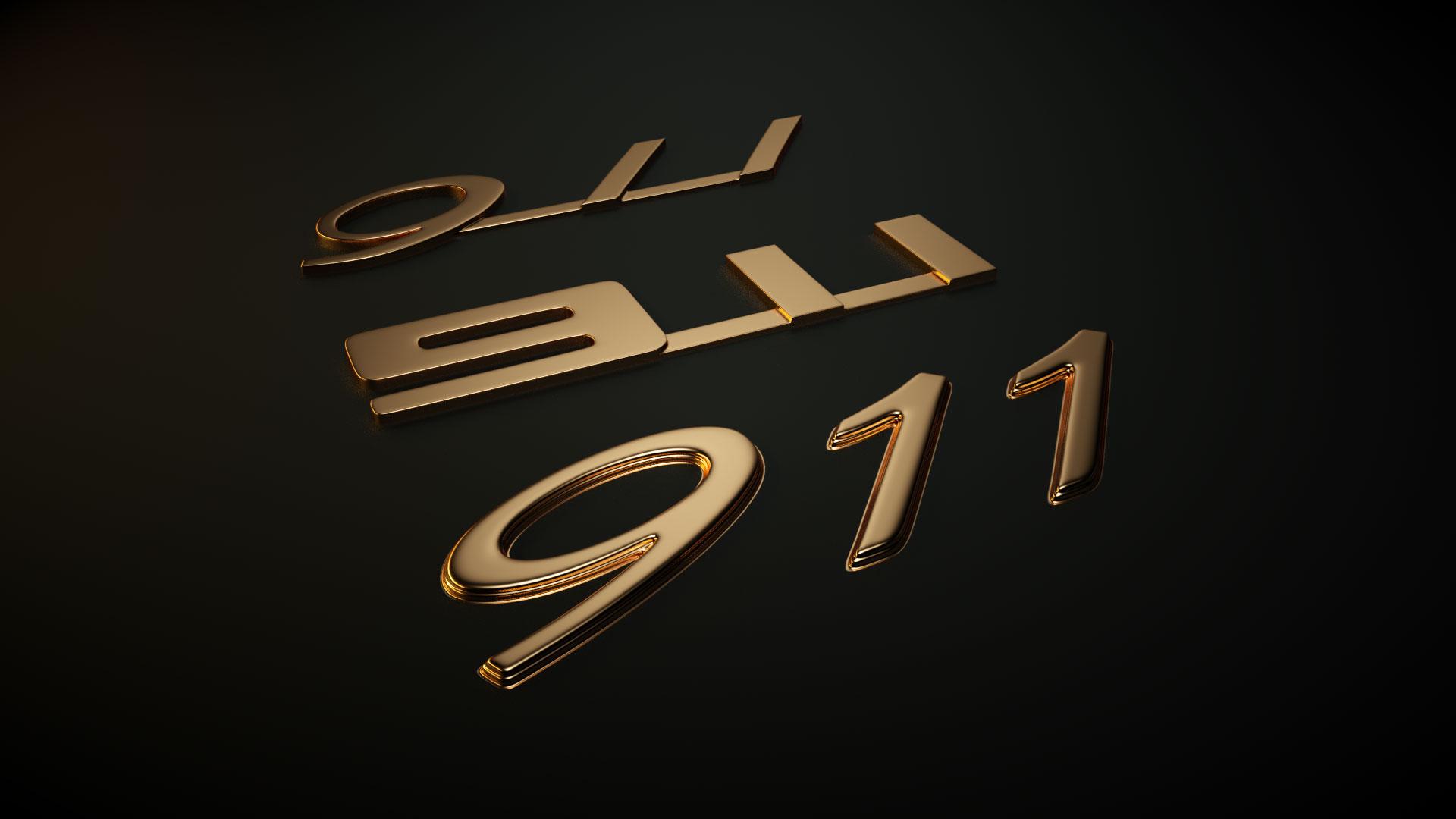 2017_911_Badges_c06_Main_.jpg