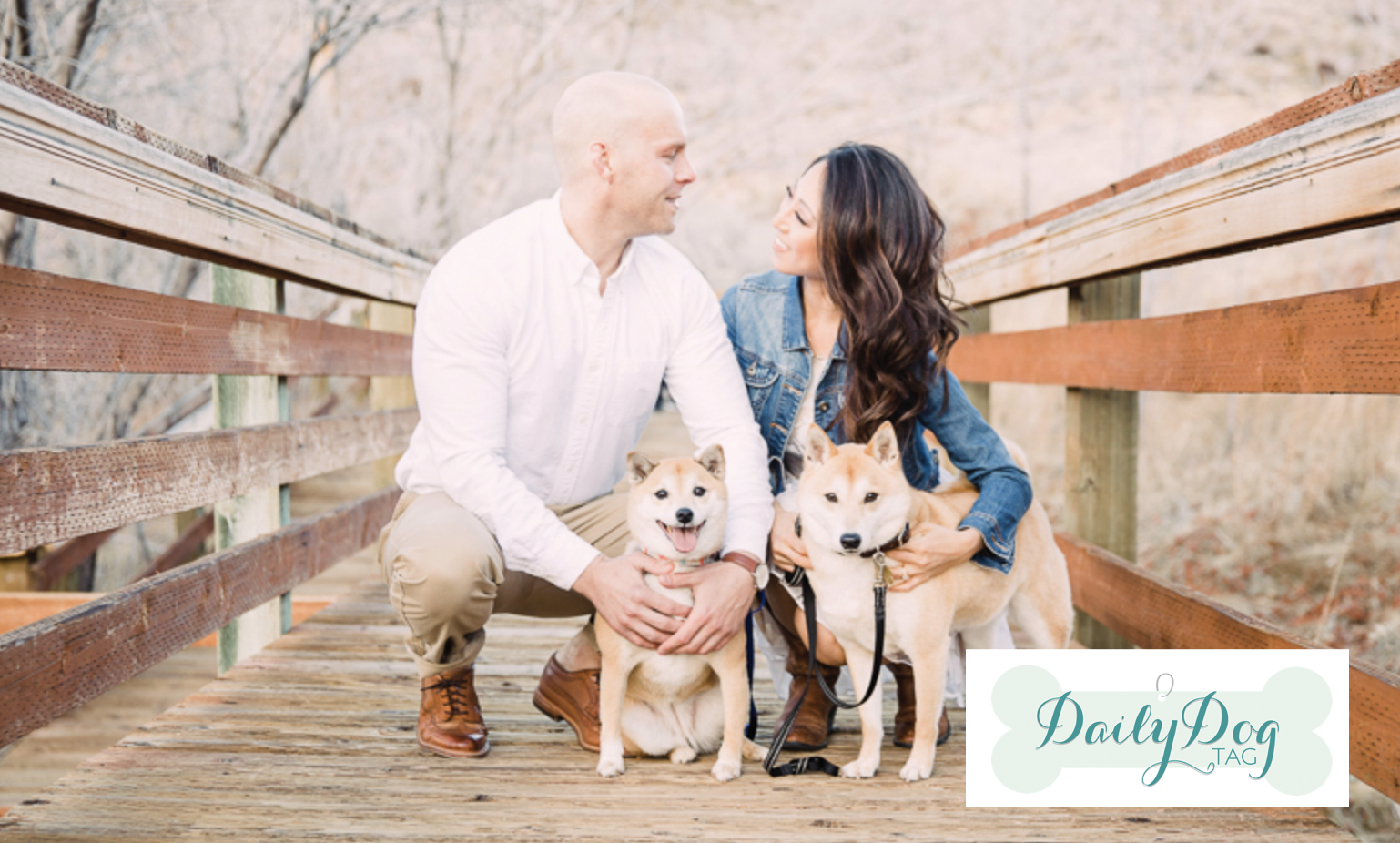 Las Vegas Engagement Photographer, Las Vegas Elopement Photographer