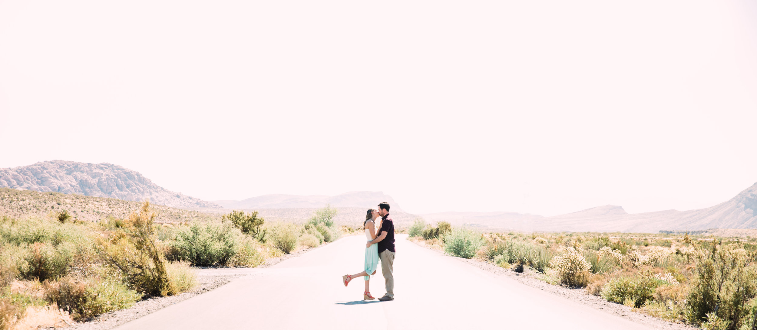 best engagement photos Las Vegas