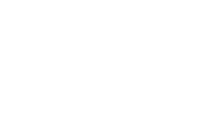 NMSDC.png