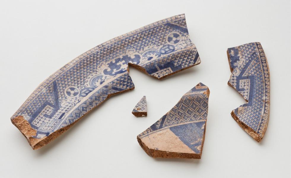 large-pottery-1.jpg
