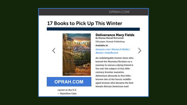 oprah.com slide better use.png