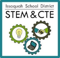 ISD_STEM_and_CTE_New_3.jpg
