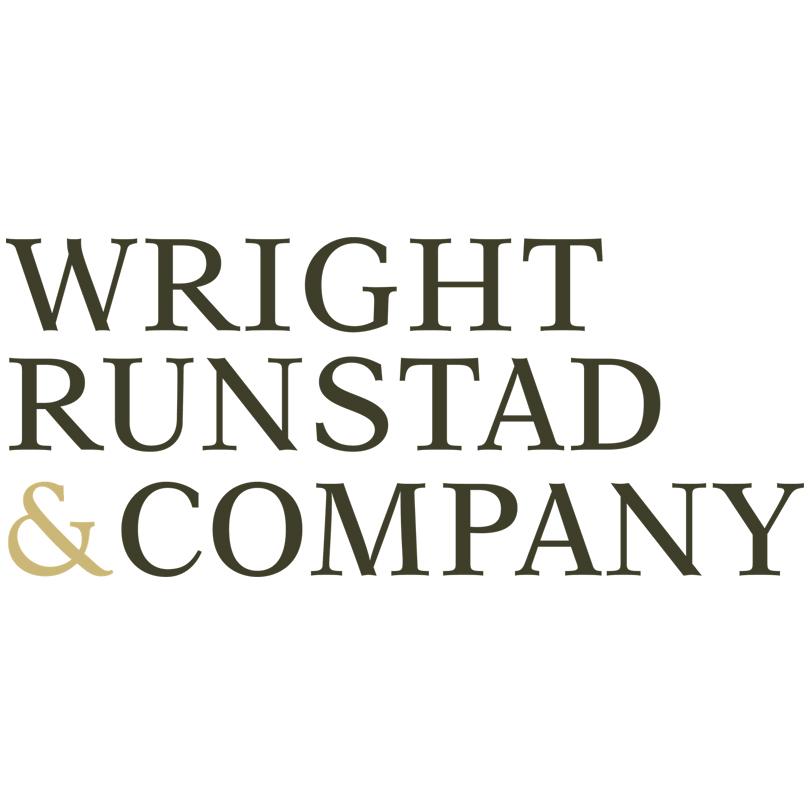 WrightRunstadLogo.jpg