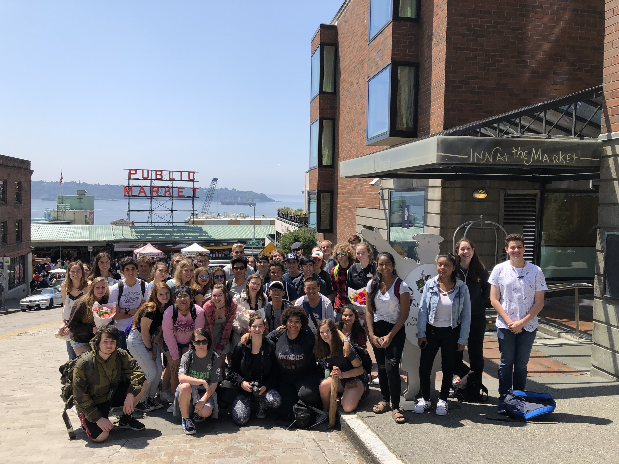 Pike Place 2019.JPG