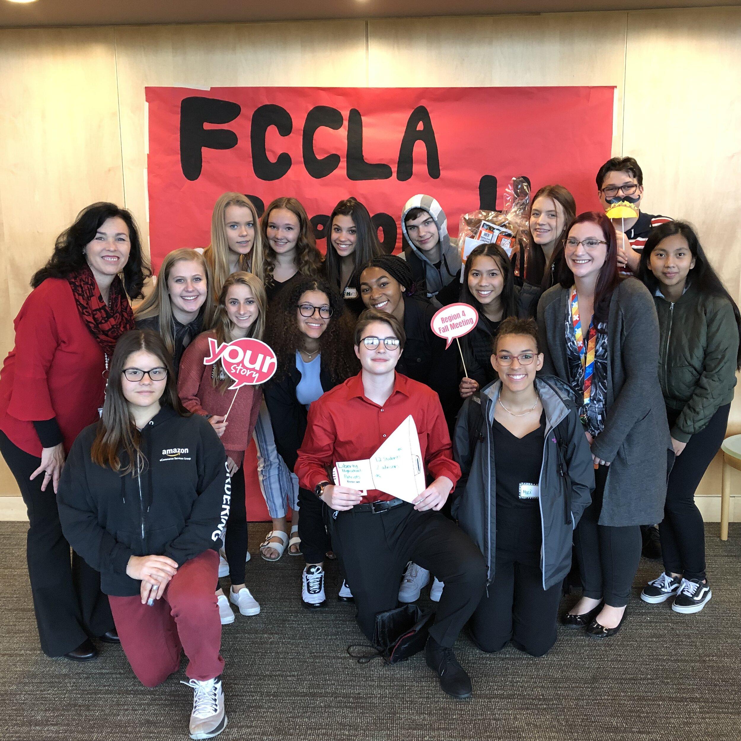 FCCLA Liberty Region 4 Fall Meeting SPU 2.jpg