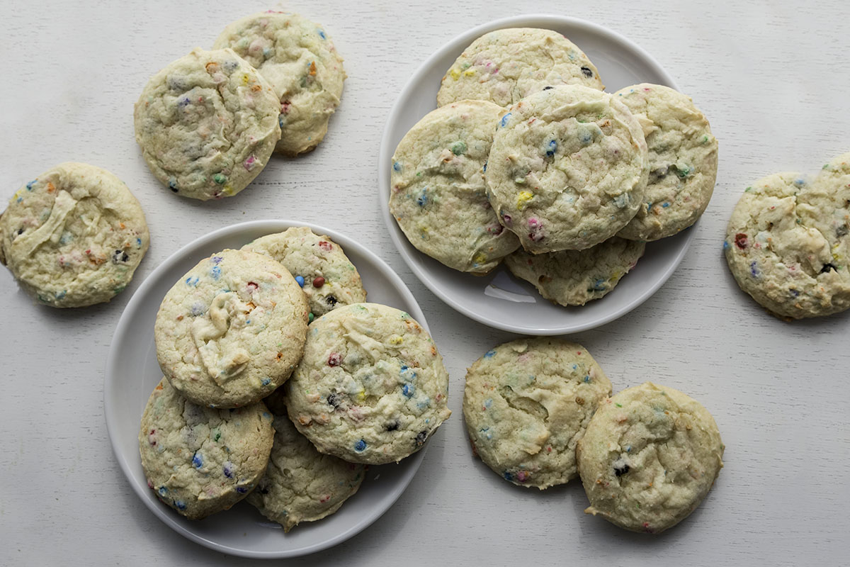rainbowcookies.jpg