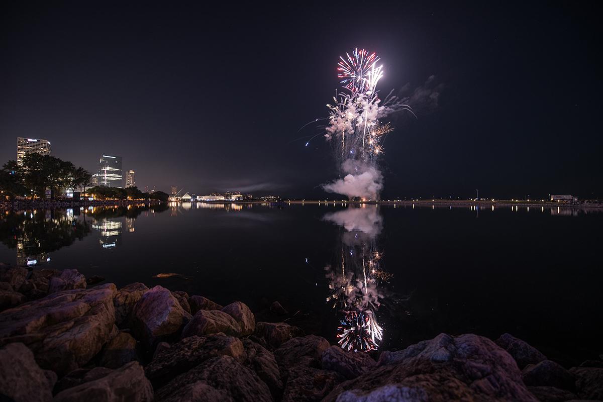 06_27_18_BG_Fireworks1.jpg
