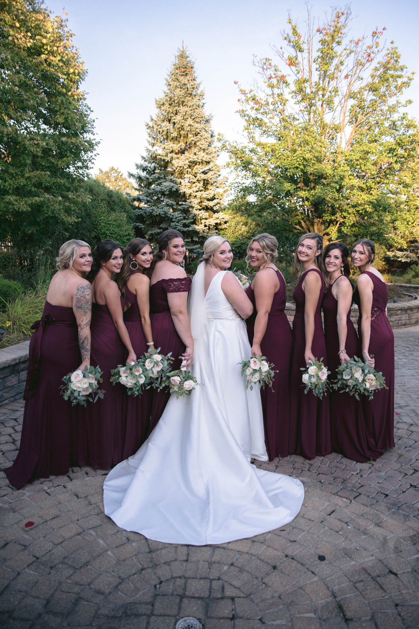 Miller Wedding_037.jpg