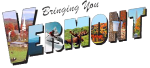 Bringing-You-Vermont-300x137.png